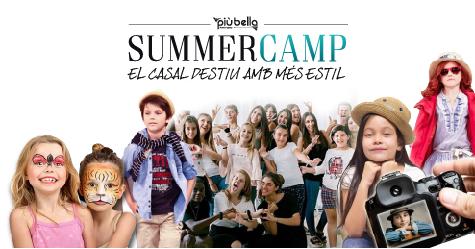 Casal-piu-bella-summercamp-activitats